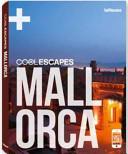 Cool Escapes Mallorca PDF