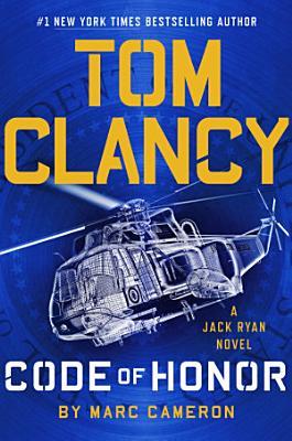 Tom Clancy Code of Honor