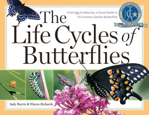 The Life Cycles of Butterflies PDF
