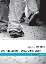 Live Free Journey