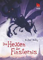 Die Hexen der Finsternis PDF
