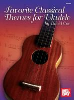 Favorite Classical Themes for Ukulele PDF