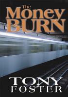 The Money Burn PDF