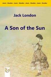 A Son of the Sun PDF