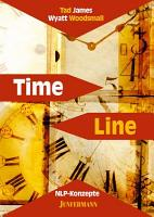 Time line PDF