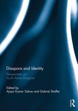 Diaspora and Identity PDF