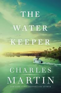 The Water Keeper Book