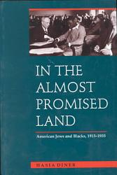 In The Almost Promised Land Book PDF