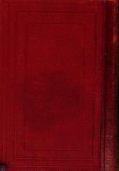 al-Mashriq: majallah Kāthūlīkīyah sharqīyah tabḥathu fī al-ʻilm wa-al-adab wa-al-fann, المجلد 11
