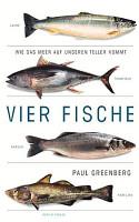 Vier Fische PDF