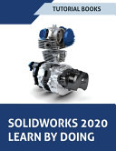 SOLIDWORKS 2020 Learn by Doing PDF