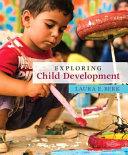 Exploring Child Development PDF