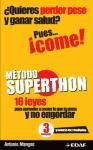 M  todo Superthon PDF