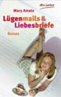 L  genmails   Liebesbriefe PDF