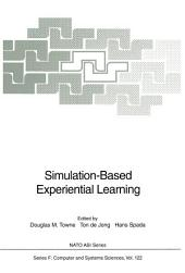 Simulation-Based Experiential Learning