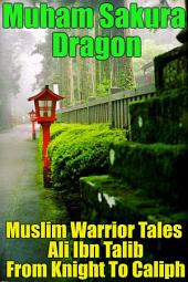 Muslim Warrior Tales Ali Ibn Talib From Knight To Caliph