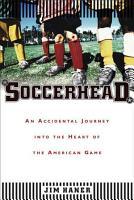 Soccerhead PDF