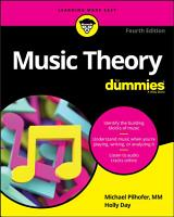Music Theory For Dummies PDF