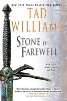 The Stone of Farewell PDF