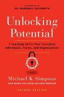 Unlocking Potential  Second Edition Book