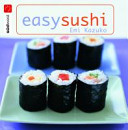 Easy Sushi PDF