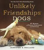 Unlikely Friendships, Dogs