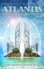 Atlantis and the New Consciousness