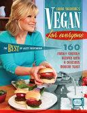 Vegan for Everyone PDF