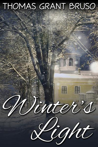 Download Winter s Light Book