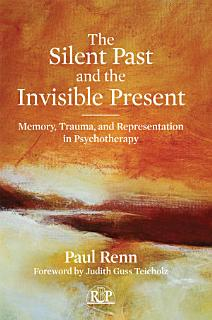 The Silent Past and the Invisible Present Book