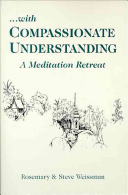 With Compassionate Understanding PDF