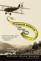 On Kingdom Mountain PDF