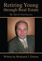 Retiring Young Through Real Estate PDF