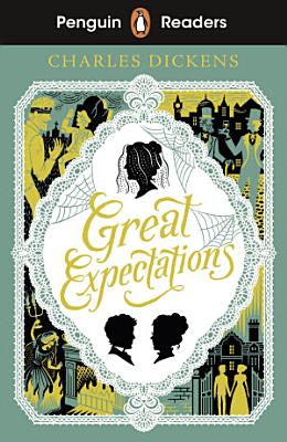 Penguin Readers Level 6  Great Expectations  ELT Graded Reader  PDF