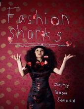 Fashion Sharks