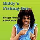 Biddy s Fishing line