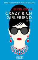 Crazy Rich Girlfriend PDF