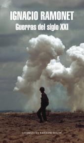 Guerras del siglo XXI: El imperio contra Irak