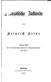 Sammtliche werke: Bände 9-10