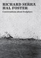 Conversations about Sculpture PDF