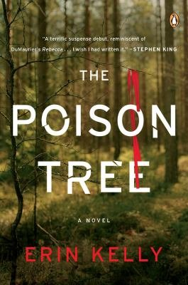 Download The Poison Tree Book