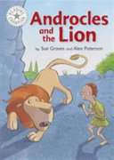 Androcles and the Lion PDF
