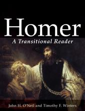 Homer: A Transitional Reader