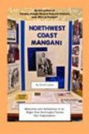 Northwest Coast Mangani