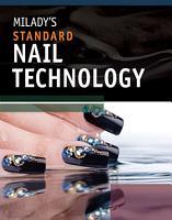 Milady s Standard Nail Technology PDF