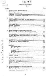 The Anatomy of Professional Literature PDF