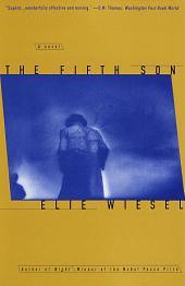 The Fifth Son: A novel