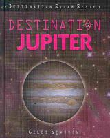 Destination Jupiter PDF