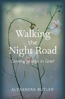 Walking the Night Road PDF