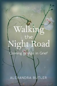 Walking the Night Road